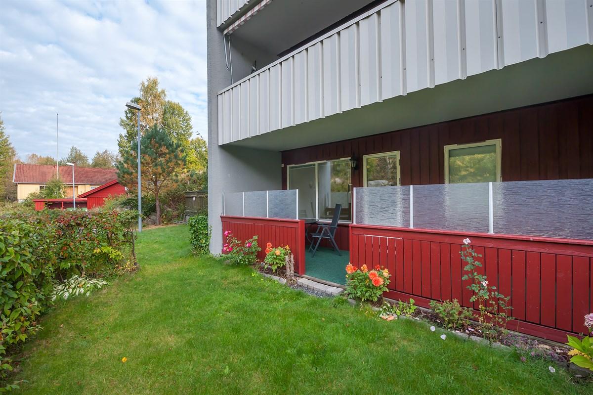 Leilighet - arendal - 950 000,- - Meglerhuset & Partners