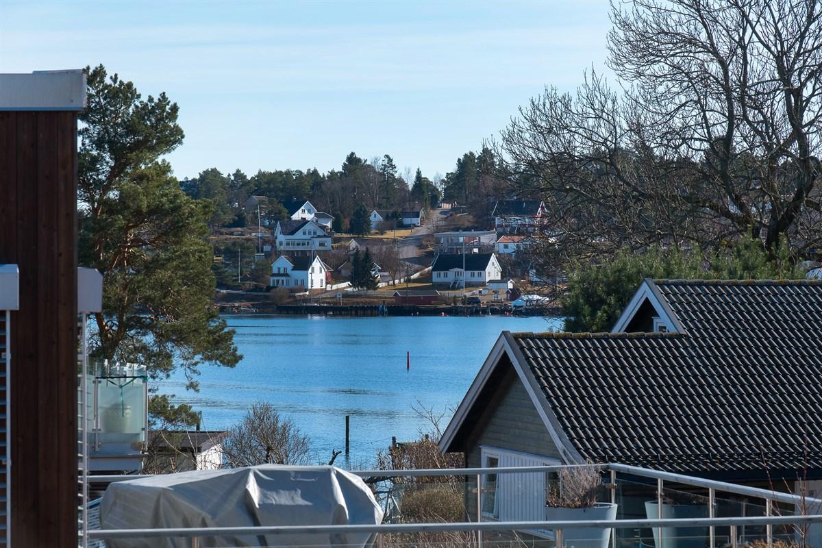 Enebolig - tønsberg - 7 650 000,- - Bakke Sørvik & Partners