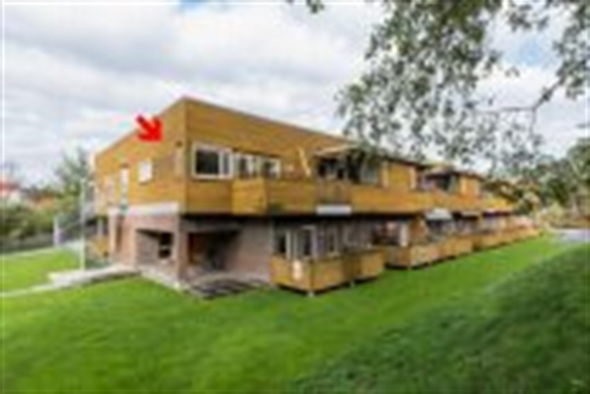 Leilighet - arendal - 1 025 000,- - Meglerhuset & Partners