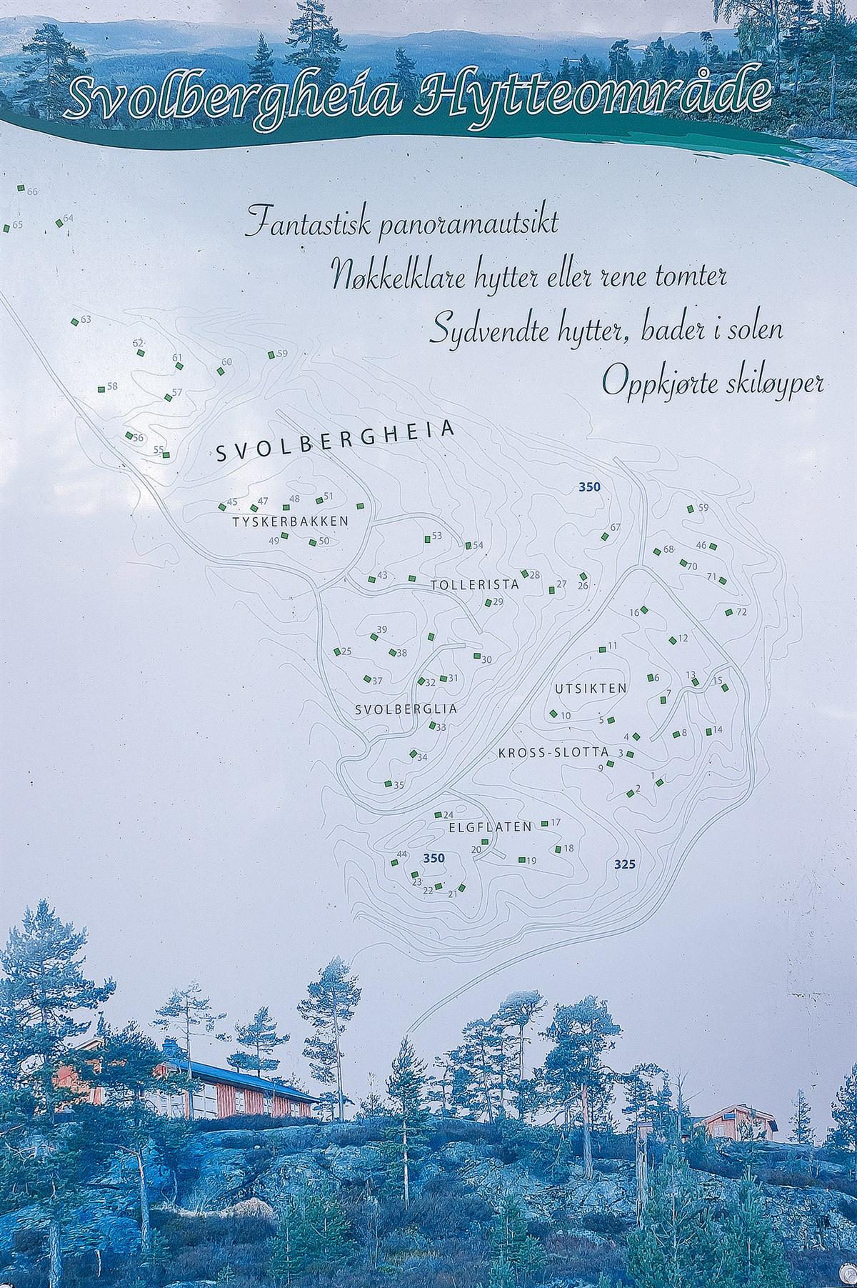 Innlandshytte - risdal - 690 000,- - Meglerhuset & Partners