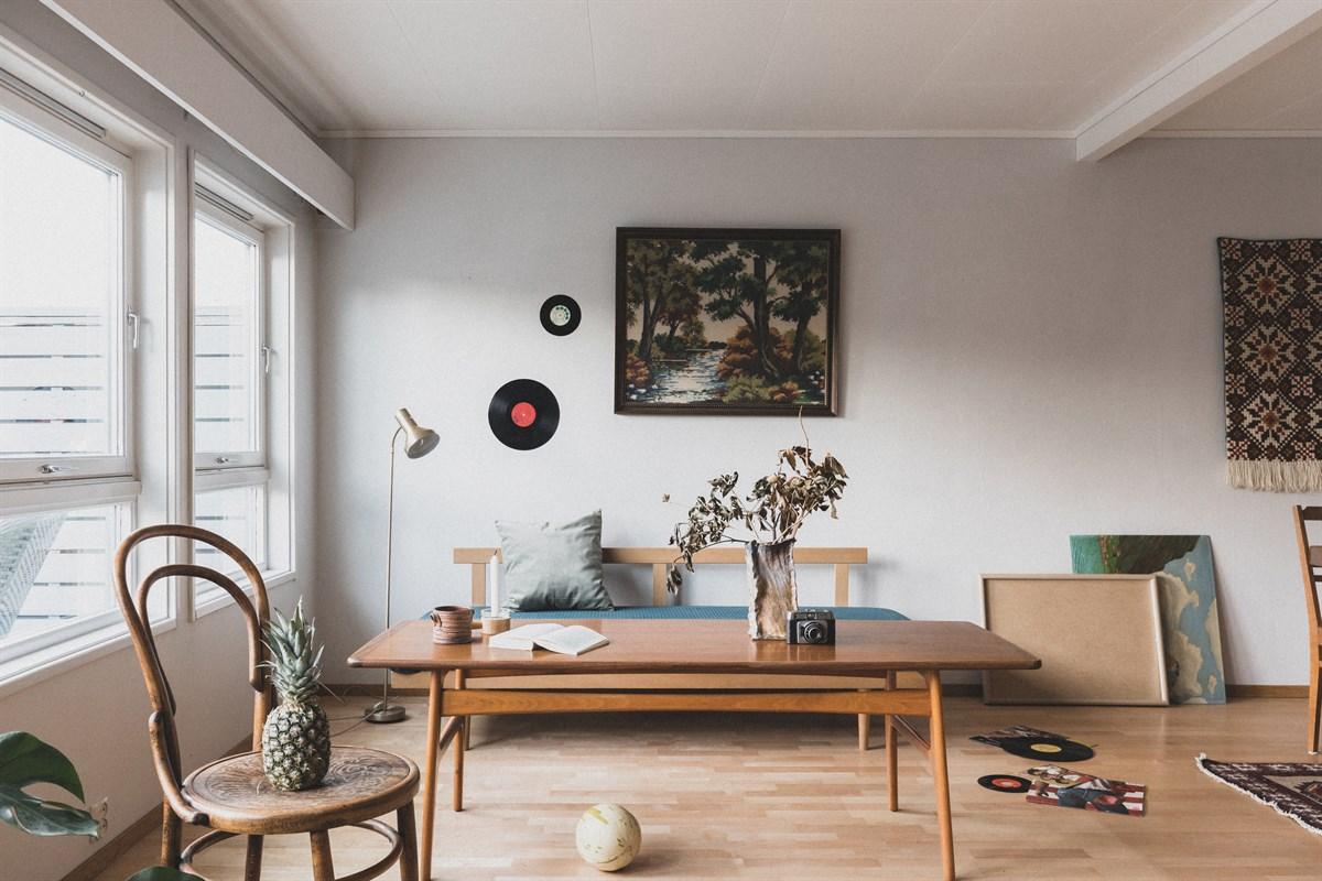 Rekkehus - trondheim - 3 990 000,- - Olden & Partners