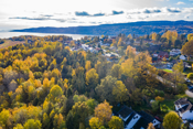 Velkommen til Vestbyveien 103-105 - Presentert av Foss & Co Eiendomsmegling AS
