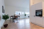 Kjøkken 3
