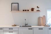 Kjøkken 6