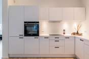 Kjøkken 10