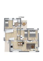 2.etasje