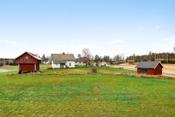 Velkommen til Volenveien 191! Presentert av Foss & Co Indre Østfold