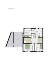 Fiolfeltet_Plan 1