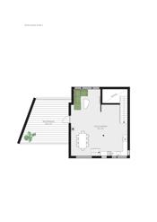 Fiolfeltet_Plan 2