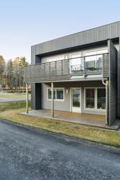 fasade (3)