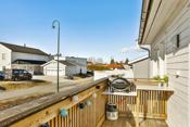 3 terrasse