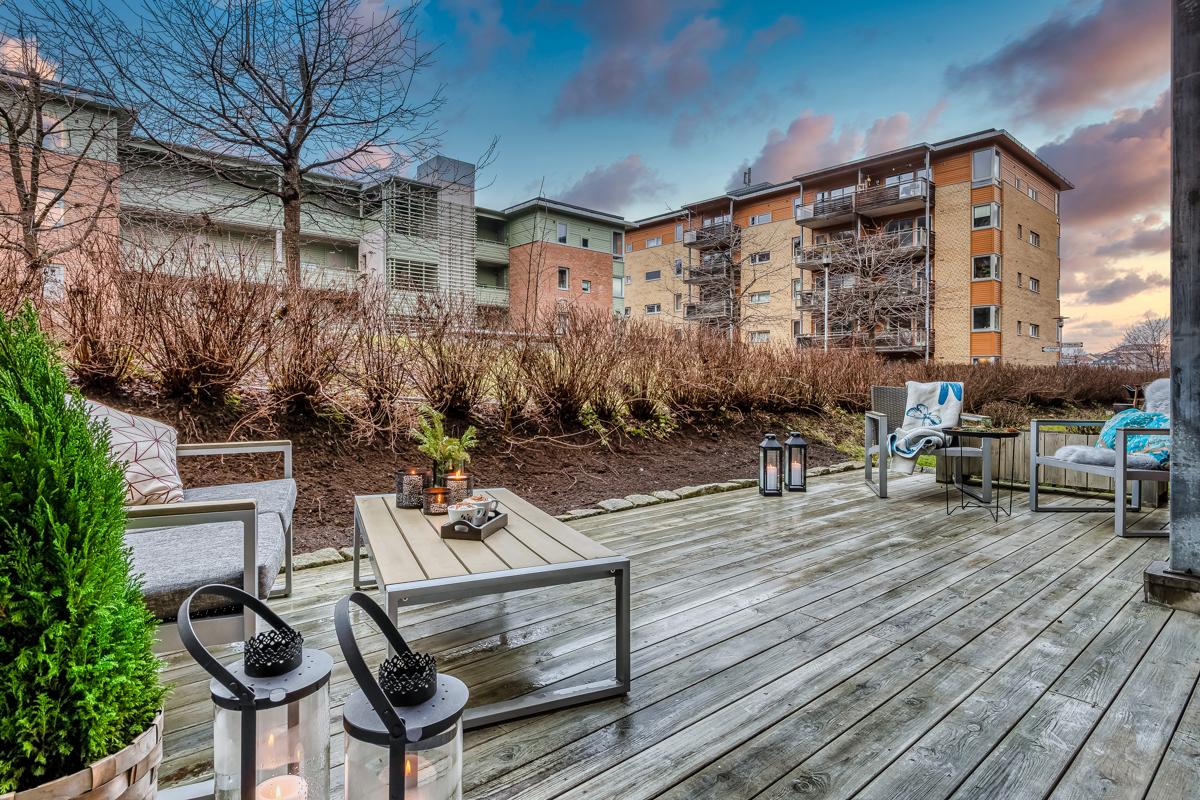 Velkommen til Inges gate 8C, presentert av Schala & Partners avd. Bjørvika / Gamle Oslo ved Henrik Stråkander, tlf. 98 30 02 83.