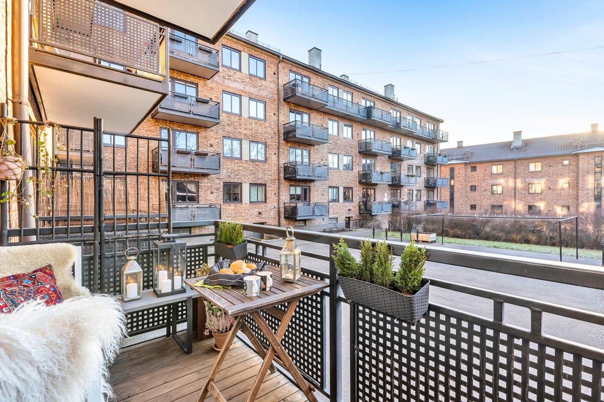Velkommen til Nittedalgata 17, presentert av Schala & Partners avd. Bjørvika / Gamle Oslo ved Henrik Jensen, tlf. 996 92 427.