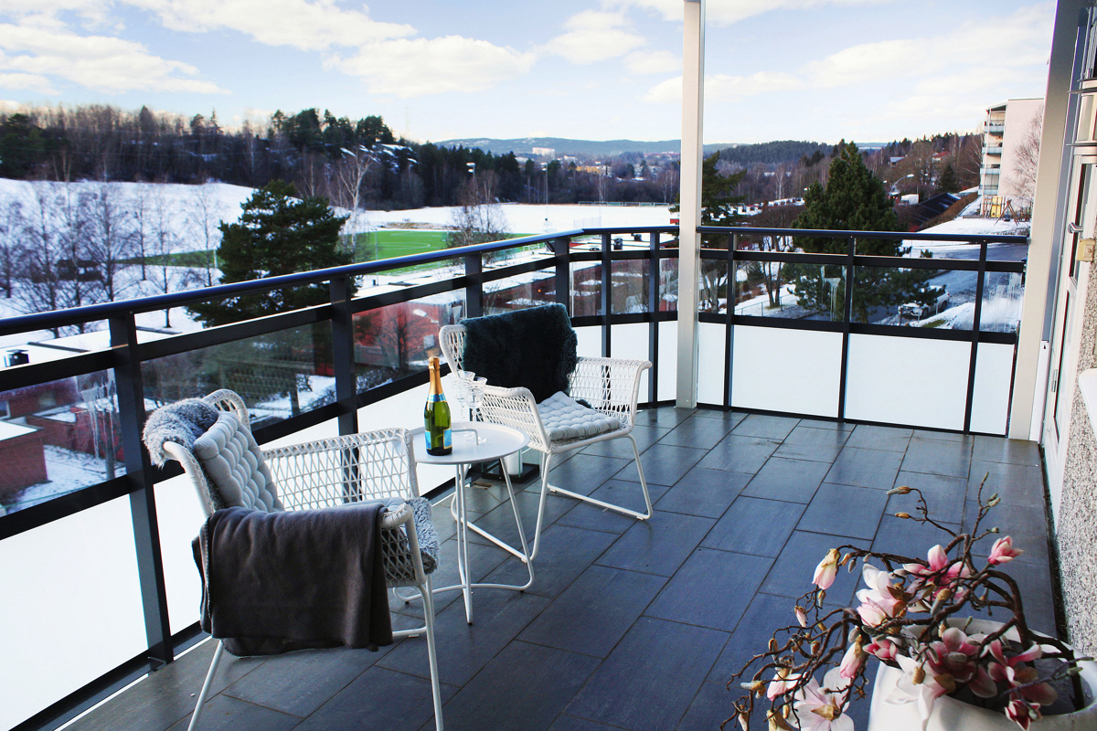 Velkommen til Paal Bergs vei 22, presentert av Schala & Partners avd. Bjørvika / Gamle Oslo ved Henrik Jensen, tlf. 996 92 427.